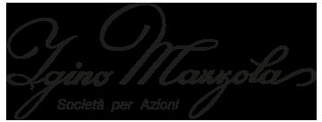 Igino Mazzola S.p.A.